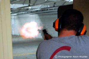 .357 Magnum by covertsniper83