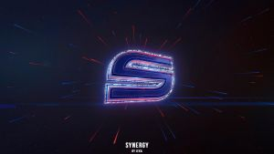 Synergy 4K by jeka-9