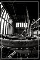 Empty space by 0-Photocyte