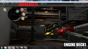 Code:RXT [GH-0-ST] Concept GamePlayShot10 by ownerfate