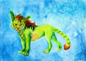 big_green_kitty_by_fuzzymaro-d7m6sav.jpg