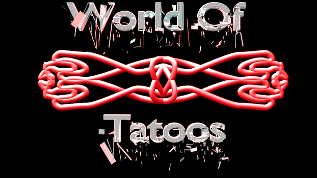 Tatoologo by therealitydreamers