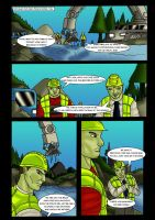 Orion 666 Page 4 by Deathnaut95