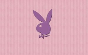Playboy by TechII