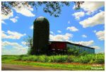The Silo by TheMan268