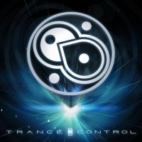 Trance-Control---Album-Cover by GHancock