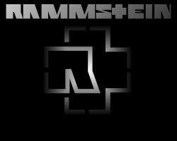 Rammstein Wallpaper 4 by Ozzyhelter
