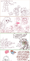 All these Scribbs by 8-Xenon-8