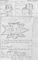 PMD Meteor MMMU Page 05 by BuizelKnight