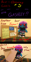 Box-Opening Comic #5 by NuclearMime