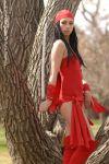 Elektra 2 by jagged-eye