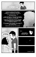 Death Head pg. 9 by jaffaanonymous