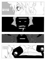Seraphim- Page 5 by DisgraphicArtist