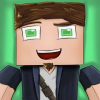 NoBoom - Minecraft Avatar by pigpal2