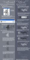 Watermark Tutorial by Katolin