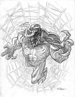 venom by RyanOttley