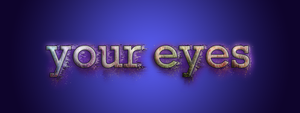 +Texto ''your eyes'' by proudlybelieber