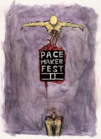 Pacemaker Fest II by Noohmsul