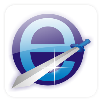e-Sword for Dock by FernandoXD