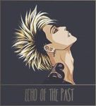 Echo of the past 27 [ENG] by Kyoux