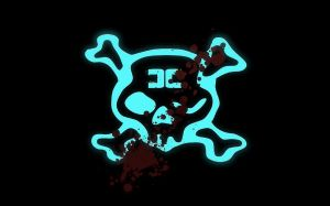 CombiChrist Logo 3 by HisWeskerness