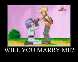 Will You Marry Me? by Gir-Gir-Gir