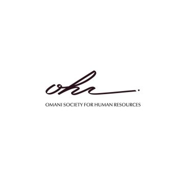 Omani Society For Human Resources by hamoud