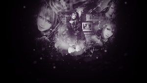 Shou Wallpaper 4 by ParanoiaGod69