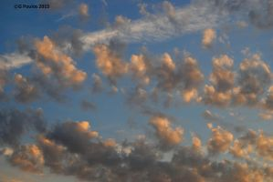 MorningSky 0074 9-15-15 by eyepilot13