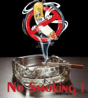 NoSmoking by KmyGraphic