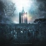 SEIZE THE VATICAN / Advent Of Annihilation by 3mmI