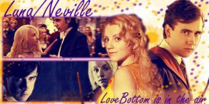 LoveBottom Signature by quidditchchick004