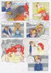 bLD4 page 2 by IneMiSol