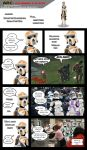 Arc: Clone Files Thanksgiving5 by rich591