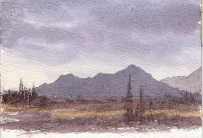 Daily Watercolor Feb182012 2 by Shadow-stepper