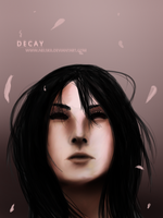 Decay by Nelskii