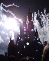 Wishes, 2009 - 40 by CanisCamera