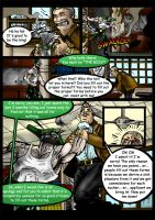Pickleman3 page8 by poxpower