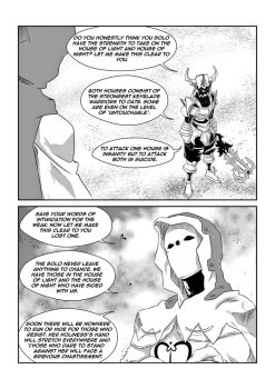 C3 page 7 by Mobis-New-Nest