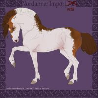 Admin Import 581 by PaintingKoda