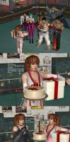 DoA 20th anniversary by Dante-564
