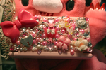 Decoden DS by inject-candy