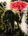 The Forgotten Relic by Wolven-Sister