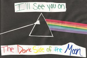 Dark Side of the Moon part 2 by The1980sKunoichi