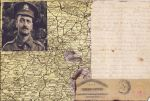WW1 Collage by Herbie91
