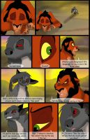 Uru's Reign: Chapter4: Page32 by albinoraven666fanart