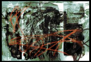 Composition 1229-2010-2 by Senecal