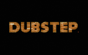 Dubstep wallpaper by wajt-be