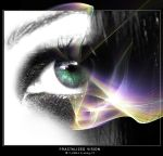 Fractalized Vision by trinity-77