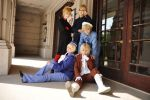 hetalia:dont underestimate us by tpyhy